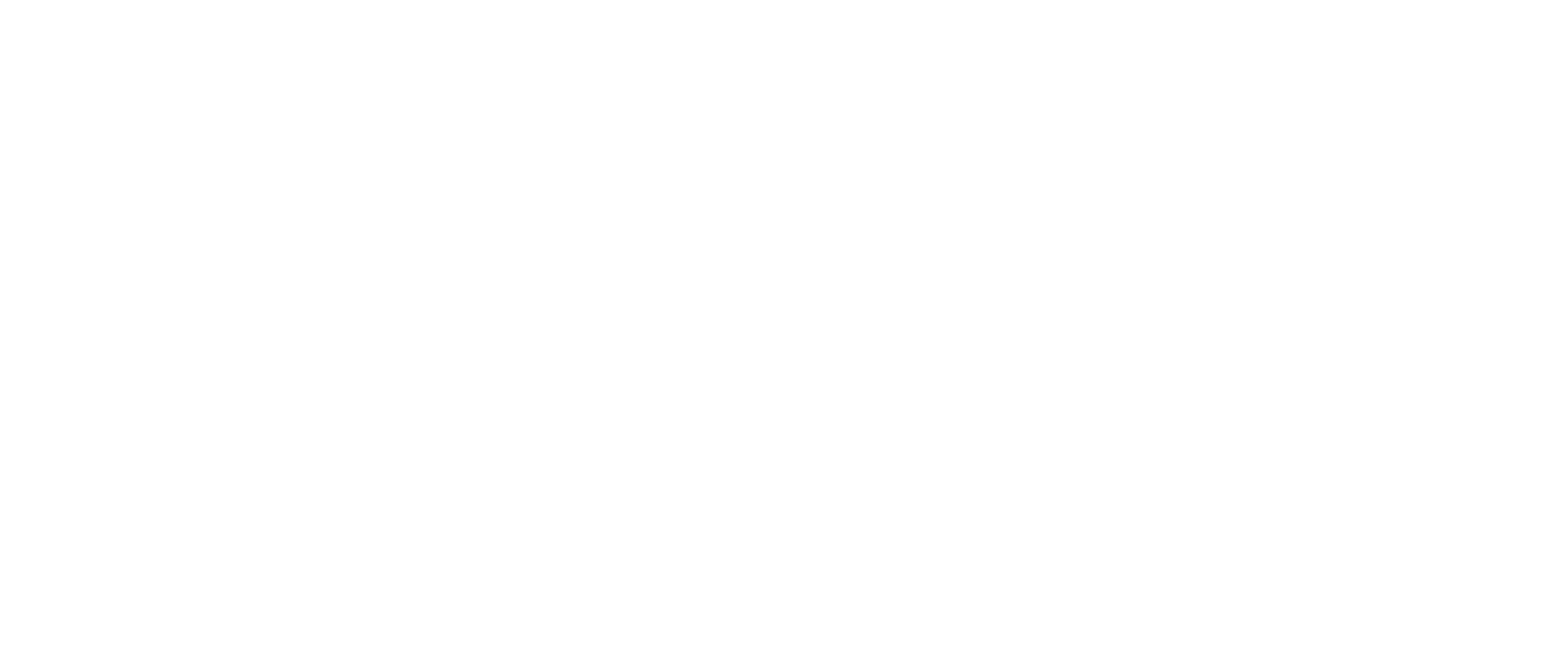 2020 NPC Journalism Awards