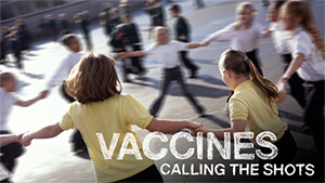 Vaccines at the Crossroads
