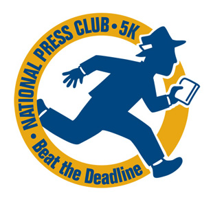 Beat the Deadline 5K