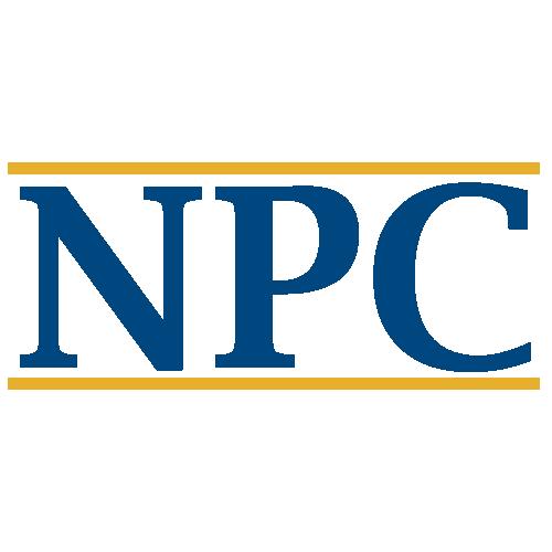 National Press Club Announces 2019 Press Freedom Honorees