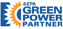 epa_green_power_partner.jpg