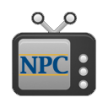 NPC Professional Development: How to Get on TV