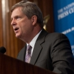 NPC Luncheon: Secretary Tom Vilsack