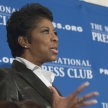 NPC Luncheon: Natalie Cole