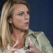 The Kalb Report: Lara Logan - Covering Crisis and Conflict