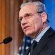 2012 Fourth Estate Award Honoring Bob Woodward