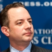 NPC Speakers Breakfast: RNC Chair Reince Priebus