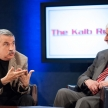 The Kalb Report with Thomas L. Friedman