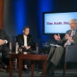 The Kalb Report: Justices Antonin Scalia & Ruth Bader Ginsburg