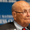 NPC Luncheon with Rep. John Dingell