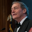 2014 NPC Fourth Estate Award Dinner Honoring Charlie Rose