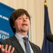 "NPC Luncheon: Ken Burns & ""The Roosevelts"""