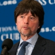 NPC Luncheon with Ken Burns, Filmmaker