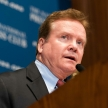 NPC Luncheon with Jim Webb