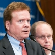 NPC Luncheon: Jim Webb