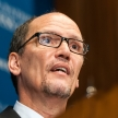 NPC Luncheon: Thomas Perez