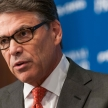 NPC Luncheon: Gov. Rick Perry