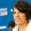 NPC Luncheon: Stephanie Rawlings-Blake