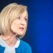 The Kalb Report - A Conversation with Judy Woodruff