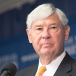 NPC Newsmaker: Sen. Bob Graham on 9/11 report's 'missing pages'