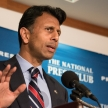 NPC Newsmaker with Gov. Bobby Jindal
