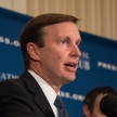 NPC Luncheon with Sen. Chris Murphy (D-CT)