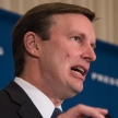 NPC Luncheon: Sen. Chris Murphy