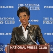 NPC Luncheon with Natalie Cole