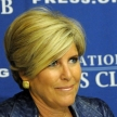 NPC Newsmaker: Suze Orman and Tavis Smiley