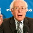 Senator Bernie Sanders speaks at December 5, 2012 NPC Newsmaker event