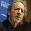 NPC Luncheon: Harry Shearer