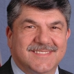 NPC Luncheon with AFL-CIO President Richard Trumka