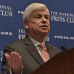 NPC Luncheon: Chris Dodd