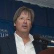 "NPC Book Event: Dave Barry - ""Insane City"""