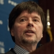 NPC Luncheon: Ken Burns