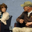 NPC Book Rap: James Carville & Mary Matalin