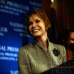 NPC Luncheon: Mary Tyler Moore