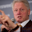 Newsweek Executive Forum: Bill Clinton