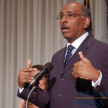 NPC Newsmaker: Michael Steele