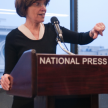 NPC Book Rap: Lynne Olson