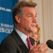 NPC Luncheon with Bruce Allen