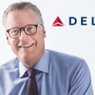 NPC Luncheon with Delta CEO Ed Bastian