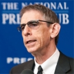 NPC Book & Author Event: Richard Belzer