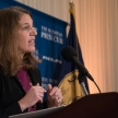 NPC Luncheon with HHS Secretary Sylvia Burwell