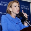 NPC Luncheon with Carly Fiorina