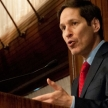 NPC Luncheon with Thomas Frieden