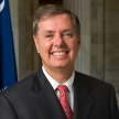 NPC Luncheon with Sen. Lindsey Graham