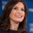 NPC Luncheon with Mariska Hargitay
