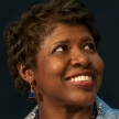 2015 Fourth Estate Award Honoring Gwen Ifill