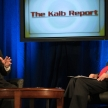 The Kalb Report - Inside Baseball